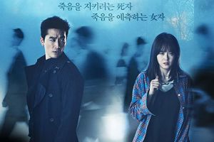 6  Drama Korea tentang kisah kembali ke masa lalu, seru buat ditonton