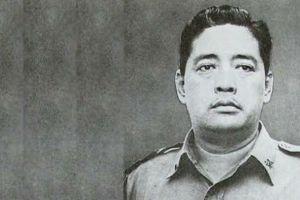 Letjen R. Soeprapto: Menang lawan penjajah, gugur oleh bangsa sendiri