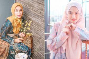 7 Potret terkini Alyssa Soebandono, makin menawan pada usia 28 tahun