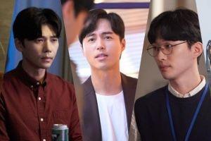 5 Judul dari KBS Drama Spesial ini tayang pada November 2020