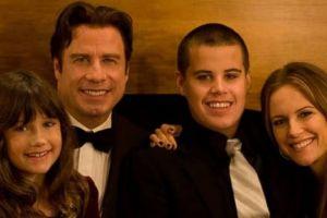 4 Selebritas Hollywood ini memiliki anak yang berkebutuhan khusus