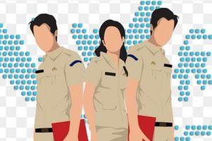 5 Formasi yang sepi peminat ini bisa kamu pilih saat CPNS 2021