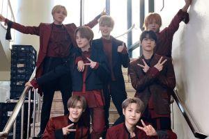 Serba-serbi NCT U 'From Home', lagunya bikin terharu