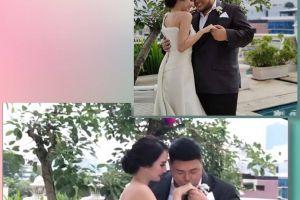 Heboh foto prewedding, ini 4 potret Ivan Gunawan dan Bella Aprillia