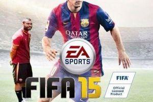12 Meme pesepak bola dunia jadi cover game FIFA, dijamin bikin ngakak