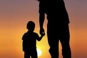 Peringati Hari Ayah, ini 4 hal yang bisa coba kamu lakukan