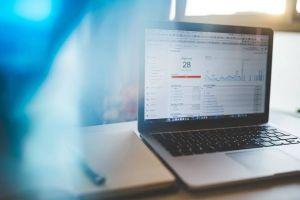 4 Cara meningkatkan traffic website yang efektif dan signifikan