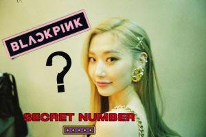 Daftar idol K-Pop terkenal yang hampir debut dengan grup lain