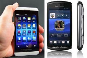 Inovatif dan canggih, 7 smartphone ini justru tak laku di pasaran