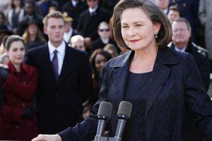 7 Presiden perempuan Amerika Serikat dalam cerita fiksi