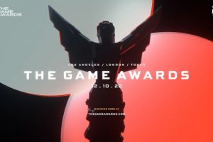 6 Nominator Game of the Year 2020, siapa yang akan menang?