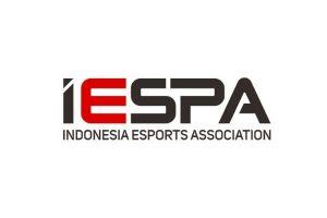 E-Sport, olahraga kekinian yang banyak digemari kaum milenial