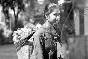 Jamu: Ramuan 'ajaib' budaya masyarakat Bangkalan, Madura
