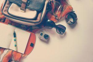 3 Cara agar mendapat izin orang tua untuk pergi liburan jauh