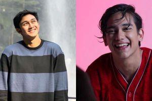 7 Aktor muda pemilik senyum paling manis, bikin terpana