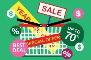 Mengenal lebih dalam tentang impulsive buying dan cara mencegahnya