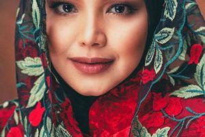 6 Potret baby bump Siti Nurhaliza hamil anak kedua, makin menawan