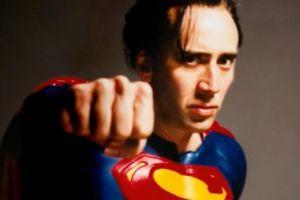 4 Film superheroes yang tak pernah mencapai proses produksi