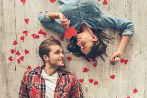3 Ide hadiah sederhana yang bisa bikin si dia bahagia saat Valentine