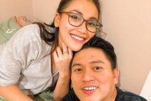 Batal menikah dengan Ayu Ting Ting, ini 7 fakta Adit Jayusman
