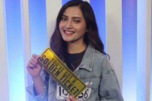 8 Potret Femila Sinukaban, kontestan Indonesian Idol berparas cantik