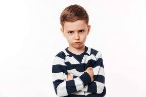 7 Persoalan perilaku anak yang sering terjadi dan cara mengatasinya