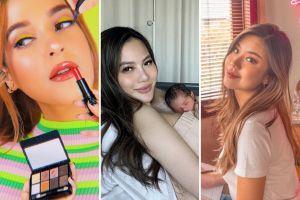 Daftar 6 beauty vlogger yang ganti status pada tahun 2020