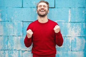 5 Kebiasaan umum orang sukses yang perlu kamu ketahui