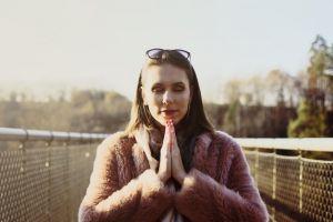 5 Cara agar selalu bersyukur dalam menjalani hidup