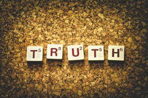 4 Anjuran berlaku jujur (benar) dalam Islam menurut hadis Rasulullah
