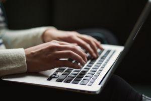5 Tips untuk meningkatkan kemampuan menulis kamu