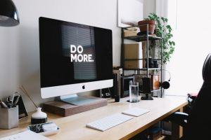 5 Aktivitas produktif yang bisa kamu lakukan semasa pandemi