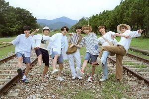 6 Lagu BTS tentang self-love, mimpi, dan tidak mudah putus asa