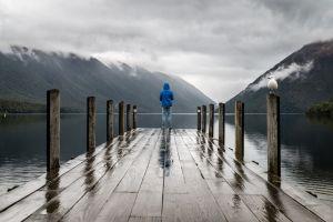 4 Fakta yang harus kamu ketahui tentang kesepian dan kesehatan mental