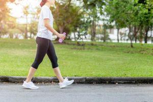 Ingin punya badan sehat? Lakukan 5 kegiatan rutin ini tiap pagi