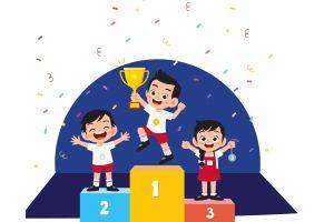 3 Cara menjadi tenaga penjualan terbaik di perusahaan