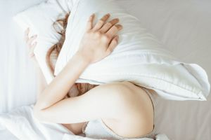 6 Penyebab insomnia dan 5 cara sederhana mengatasinya