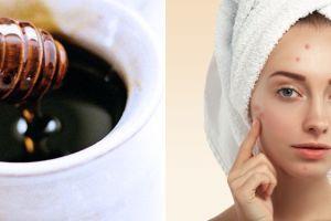 19 Manfaat madu hitam untuk kesehatan dan kecantikan
