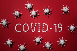 Varian Delta, varian baru virus Corona