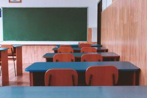 Permasalahan pendidikan di Indonesia