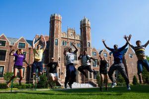 6 Hal yang harus kamu persiapkan agar sukses menjadi mahasiswa baru