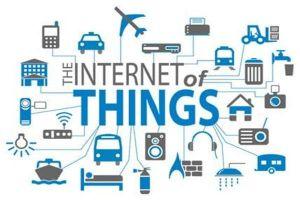 Pengertian internet, fungsi, manfaat, dan dampaknya