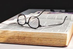 4 Faktor penyebab rendahnya minat belajar dan membaca masyarakat