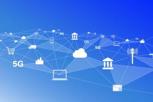 3 Kelebihan teknologi jaringan seluler 5G yang perlu kamu tahu
