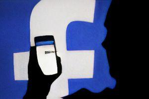Berita hoax: Wujud penyalahgunaan teknologi informasi