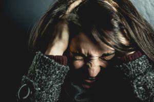 Dilanda stres saat pandemi? Coba lakukan cara ini