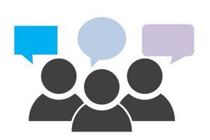 6 Rekomendasi website untuk mengirim opini secara online