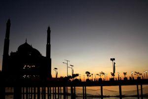 Sejarah puasa Ramadan: Ayat, hadis, dan hikmahnya