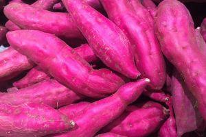 5 Jenis ubi ini banyak dikonsumsi oleh masyarakat Indonesia