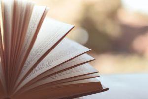 5 Rekomendasi novel Indonesia dengan kisah romantis